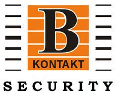 služby v oblasti bezpeènosti osob, objektù a detektivní èinnosti