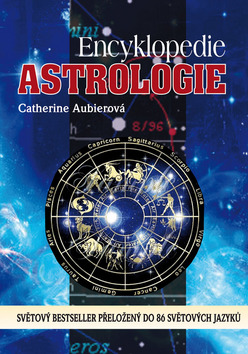 Encyklopedie astrologie