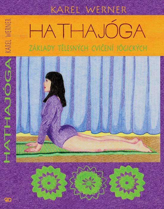 nemovitý indický tantra